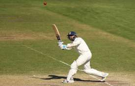 murali vijay- India TV