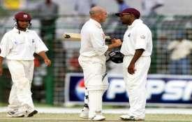 सावधान टीम इंडिया!...- India TV