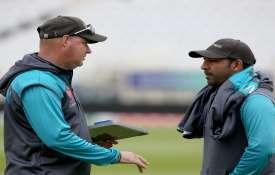 पीसीबी के सामने...- India TV