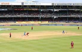 खेलों के...- India TV