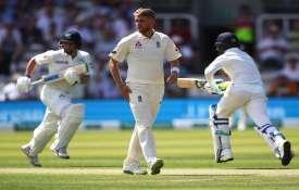 <p>इंग्लैंड को...- India TV