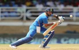 घरेलू क्रिकेट के...- India TV
