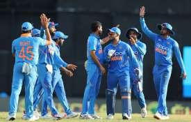 विराट कोहली (120)...- India TV