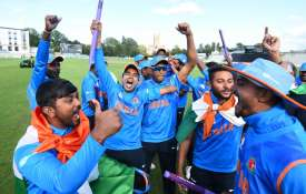 physical disability t20 world series- India TV