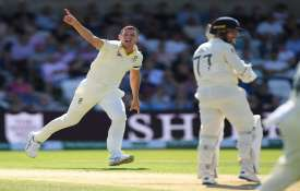 Eng vs Aus, 3rd Ashes Test, Day 2:...- India TV
