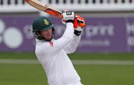 Henrich Klassen, wicketkeeper batsmen south africa- India TV