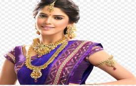 Gold loses sheen, falls Rs 425 on lacklustre demand; silver slips Rs 690- India TV