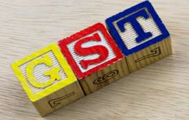 North eastern states witness over 30 per cent growth in Apr-Jul GST collection- India TV