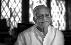 Gulzar- India TV