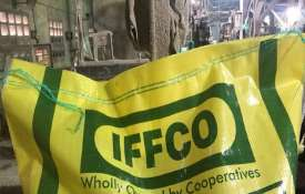 IFFCO cuts complex fertilisers rate by Rs 50 per bag; DAP to cost Rs 1,250/bag now- India TV