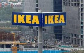 Ikea India opens online store in Mumbai- India TV