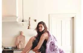 Vogue- India TV