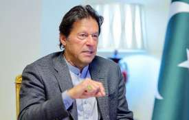 India may attempt covert military operation to divert attention from Kashmir, says Imran Khan | Face- India TV