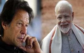 पीएम मोदी के यूएई दौरे से बिलबिलाया पाकिस्तान, लोग दे रहे इमरान खान को गालियां- India TV