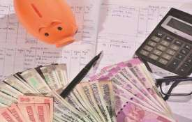Tax task force recommends new tax slabs for individuals- India TV