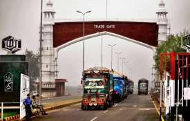 india pakistan trade- India TV