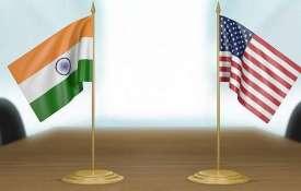 india us trade- India TV
