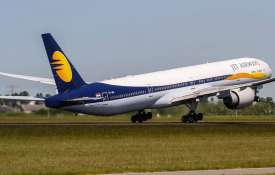 Anil Agarwal says not interested in Jet Airways- India TV
