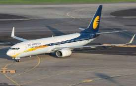 NCLAT asks Jet airways lenders if they would cooperate with Dutch court administrator- India TV