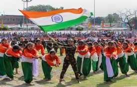 Jammu - India TV