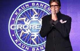 <p>Kaun Banega Crorepati...- India TV