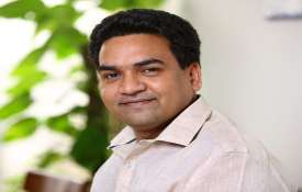 Former AAP MLA Kapil Mishra to join BJP- India TV