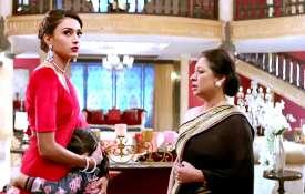 Kasautii Zindagii Kay 2 Written Update 23 August 2019- India TV