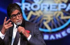 Kaun Banega Crorepati season 11- India TV