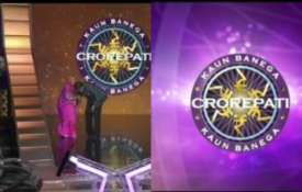 Kaun banega crorepati 11- India TV