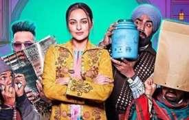 Khandaani Shafakhana Movie Review- India TV