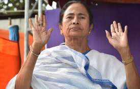 People have right to know about Netaji's disappearance, says Mamata Banerjee | PTI File- India TV