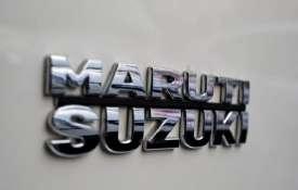 maruti suzuki cut 3000 temporary jobs due to slowdown in automotive industry- India TV