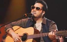 MIKA SINGH- India TV