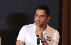 MS Dhoni invests in CARS24- India TV