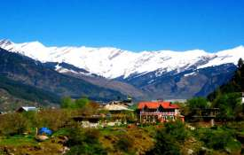 naggar best place to visit manali- India TV