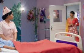 Yeh Rishta Kya Kehlata Hai Written Update 26 August- India TV