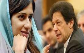 कश्मीर मामले पर श्रीलंका ने खोली इमरान खान की पोल, हर तरफ उड़ाई जा रही पाकिस्तान की खिल्ली- India TV