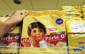 Drop in demand may force Parle to lay off up to 10,000 employees - India TV