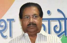 Congress leader PC Chacko has requested Sonia Gandhi to relieve him of Delhi unit incharge post - India TV