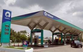 Reliance, BP form joint venture to set up 5,500 petrol pumps- India TV