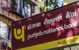 pnb collects rs 278 crore as penalty from poor account holders- India TV