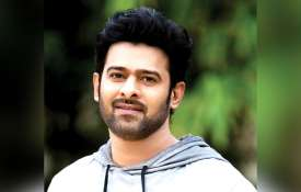 Prabhas- India TV