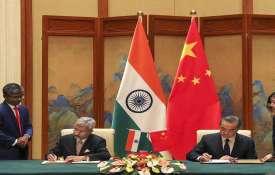 China India- India TV