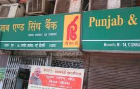 Punjab & Sind Bank cuts MCLR by up to 20 basis points- India TV