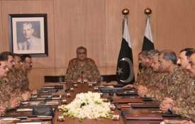 Pakistan Army prepared to 'go to any extent' to...- India TV