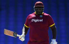 Rakheem Cornwall, Player West Indies- India TV