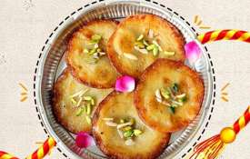 Raksha Bandhan Recipe- India TV