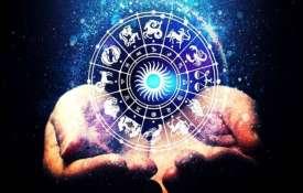 Horoscope 3rd august- India TV