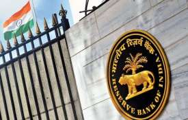 Government may receive first tranche of RBI surplus this calendar- India TV