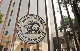Experts hope another 25 bps rate cut by RBI- India TV